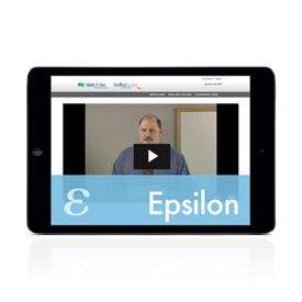 Epsilon_zpskvehutv6