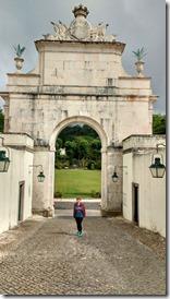 Sintra-Portal-Palacio-Seteais