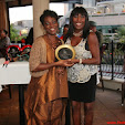 Sponsors Awards Reception for KiKis 11th CBC - IMG_1462.jpg