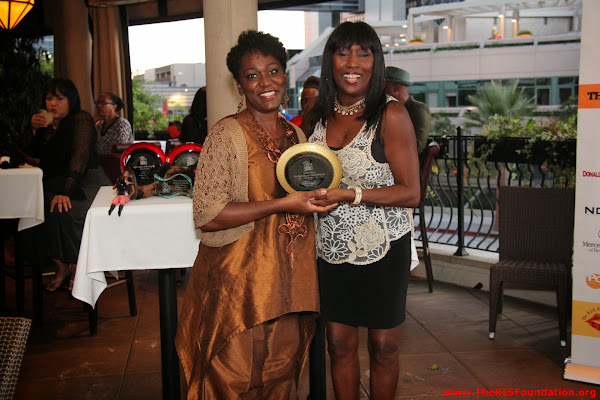 Sponsors Awards Reception for KiKis 11th CBC - IMG_1462.jpg