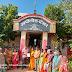 अवैध दारू विक्री विरोधात महिलांचा एल्गार. #Pombhurna