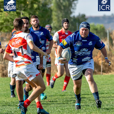 Liga reg. VRAC - Arroyo Rugby Oct. 2018_DSC2983