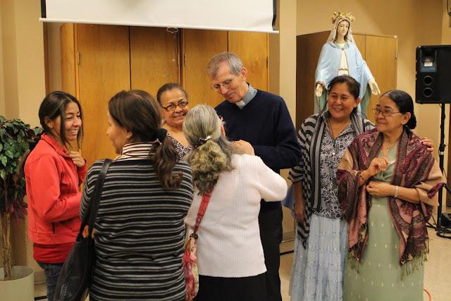 Padre Ricardo Farewell - IMG_4295.JPG