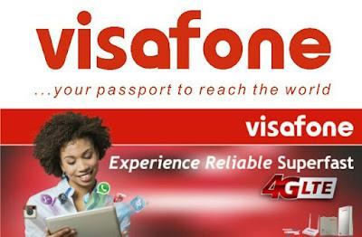 visafone-your-passport-to-reach-the-world