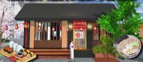 ID Restoran Mochi Di Sakura School Simulator Dapatkan Disini