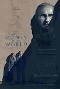 Todo el dinero del mundo (2017)