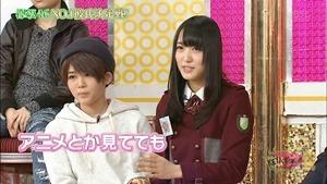 170110 KEYABINGO!2【祝!シーズン2開幕!理想の彼氏No.1決定戦!!】.ts - 00454