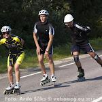 2013.08.25 SEB 7. Tartu Rulluisumaraton - AS20130825RUM_156S.jpg