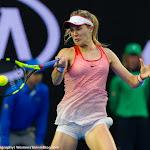 Eugenie Bouchard - 2016 Australian Open -DSC_8206-2.jpg