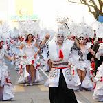 CarnavaldeNavalmoral2015_175.jpg