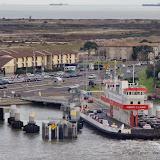 12-29-13 Western Caribbean Cruise - Day 1 - Galveston, TX - IMGP0693.JPG