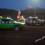 autocross-alphen-2015-245.jpg