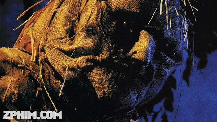 Ảnh trong phim Bù Nhìn - Scarecrows 1