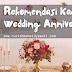 13 Rekomendasi Kado untuk Wedding Anniversary (Hadiah Ulang Tahun Pernikahan untuk Suami)
