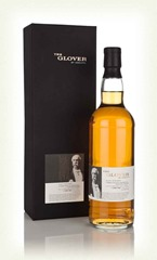 the-glover-14-year-old-whisky