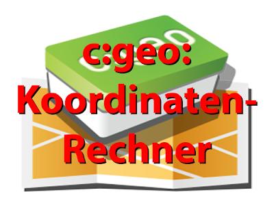 titel-c-geo-rechner.png