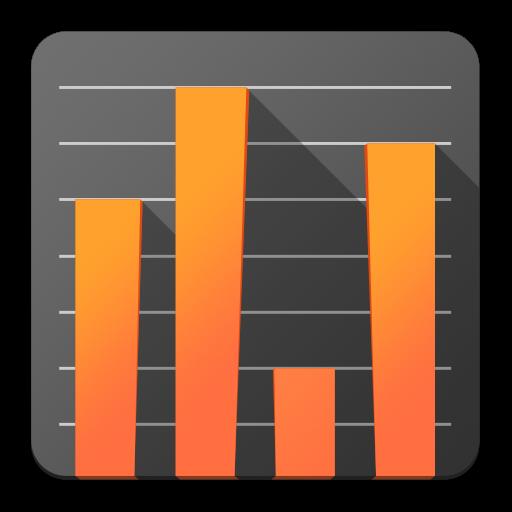 App Usage - Manage/Track Usage APK Cracked Download