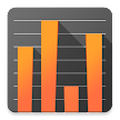 App Usage - Manage/Track Usage APK