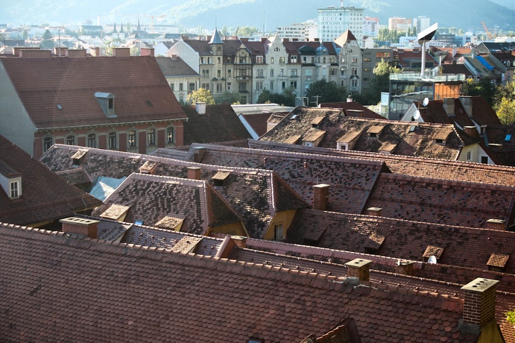 Graz and Maribor - Vika-9250.jpg