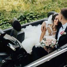 Wedding photographer Oktavian Shtopu (octavian331). Photo of 05.10.2017