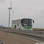 Bussen richting de Kuip  (A27 Almere) (68).jpg