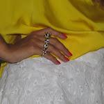 Moda-a-Meu-Modo-0726.jpg