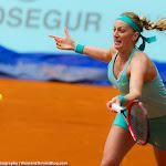 Petra Kvitova - Mutua Madrid Open 2015 -DSC_3477.jpg