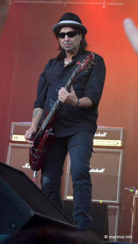 Motorhead @ OST Fest - DSC_0753.JPG