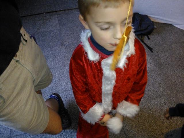Ribbels 2012-2013 - Kerstfeestje26December20121236.jpg