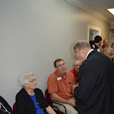 Mr. J.W. Rowe Administration Building Dedication - DSC_8173.JPG