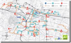 encicla mapa