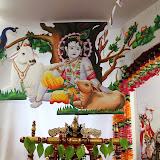 Janmashtami-2014-Maher-Centre-03.jpg