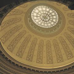 Fotos do evento Walters Art Museum - Baltimore. Foto numero 14912782353781521325.