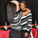 UACCH ARNEC Nurse Pinning Ceremony 2011 - DSC_0062.JPG