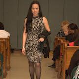 OLGC Fashion Show 2011 - DSC_8198.jpg