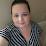 Brandee Beachamp's profile photo