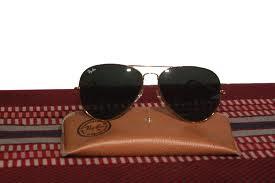 %25D8%25B5%25D8%25B5 صور نظارات شمس رجالى و حريمي تصميمات جديدة   صور نظارات شمس