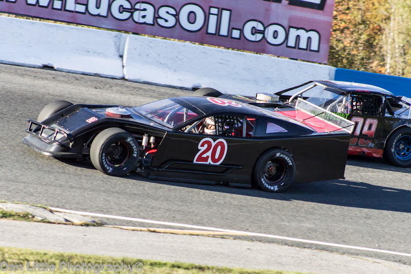ACC Modifieds - IMG_3593.jpg