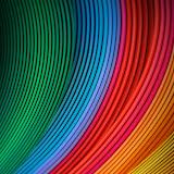 MIUI 6 wallpaper (2).jpg