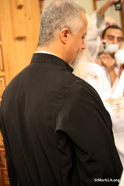Ordination of Deacon Cyril Gorgy - IMG_4249.JPG