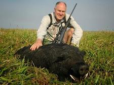 wild_boar_hunting_15L.jpg