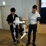 2014 Japan - Dag 6 - britt-DSC03521-0026.JPG