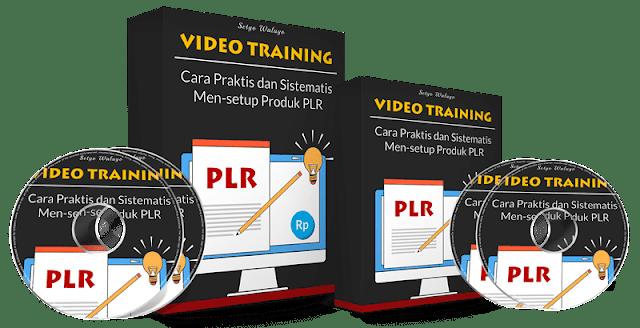 PLR-Training-Kaya-Dari-PLR-KayaDariPLR.com