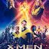 Dị Nhân 8: Dark Phoenix - XMen: Dark Phoenix (2019) | HD-Vietsub