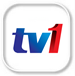 RTM TV1 Malaysia Streaming Online