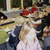 Schoolontbijt 11-2010