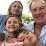 daniel martin's profile photo