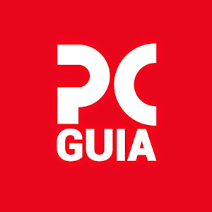 Who is PCGuia?