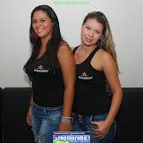 HappyHourHeinekenCapri1Sept2012