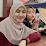 dosdweesas raiu (dewi rahayu)'s profile photo